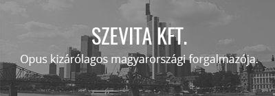 Szevita Kft.